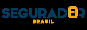 revista-segurador-brasil