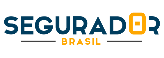 Revista Segurador Brasil